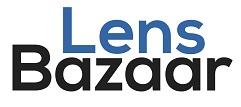 LensBazaar.com
