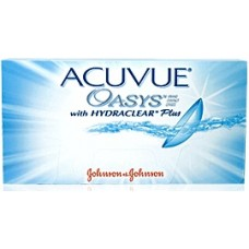 acuvue oasys for astigmatism colored contacts 28 images