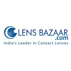 Benefits of Contact Lens Users