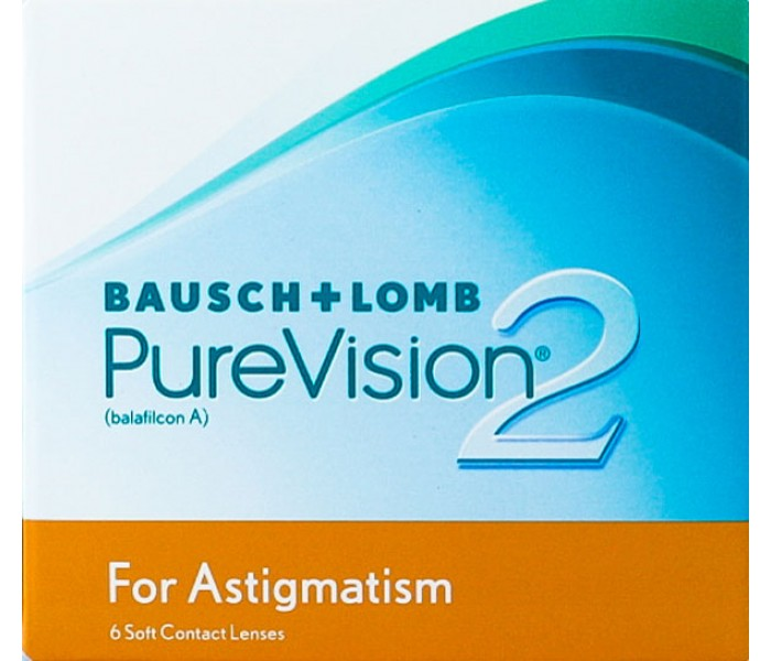 purevision 2 toric toric astigmatism monthly contact. Black Bedroom Furniture Sets. Home Design Ideas