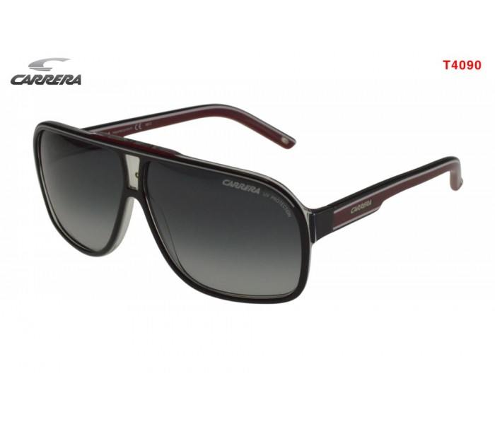 19e4aab643a Carrera Sunglasses Grand Prix 2